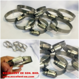 excellent-ee-sdn-bhd-hose-clamp_