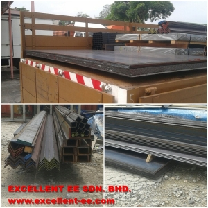 excellent-ee-sdn-bhd-structural-steel