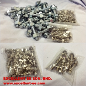 excellent-ee-sdn-bhd-stud-bolt_